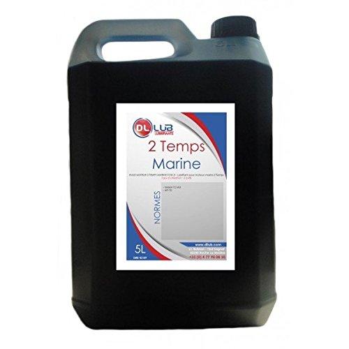 dllub-huile-moteur-2-temps-marine-tcw-3-5-litres