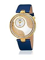 Burgi Reloj de cuarzo Woman 40 mm