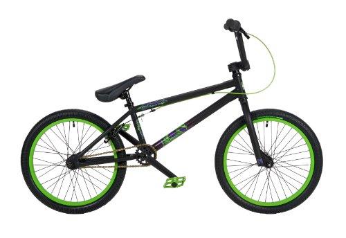 Huffy Boy's Cleveland Bike, 20-Inch
