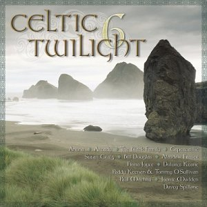 Celtic Twilight 6