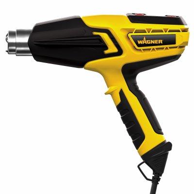 Wagner-Spray-Tech-0503070-Furno-700-Industrial-Heat-Gun-Heavy-Duty