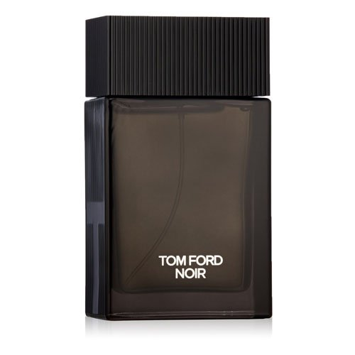 Tom Ford 55291 Acqua di Colonia