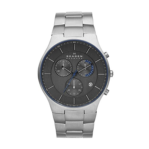 skagen-herren-armbanduhr