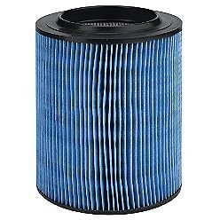 Craftsman Wet/Dry Vac Filter