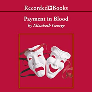 Payment in Blood | [Elizabeth George]