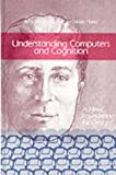 Understanding Computers and Cognition: A New Foundation for Design (0893910503) by Fernando Winograd Terry; Flores