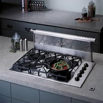 Amazon.com: Best : DDEX36SS Downdraft Ventilation System ...