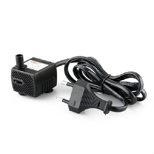 Facilla pompe eau submersible aquarium pump fish tank - Pompe a eau aquarium ...