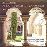 Les Moines De Notre Dame De Ganagobie