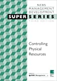 img - for Controlling Physical Resources SS3, Third Edition (ILM Super Series) book / textbook / text book