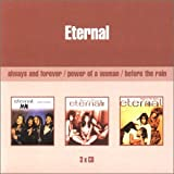 Eternal Always and Forever/Power of Wo