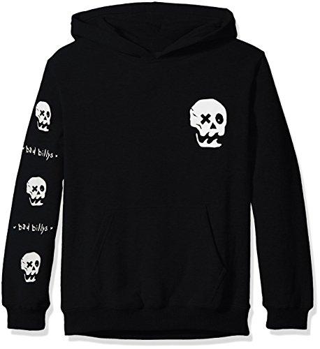 billabong-big-boys-bad-billys-pullover-hoody-black-medium