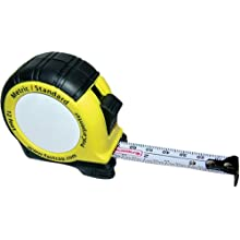 Fastcap PMS-12  12-foot Metric/Standard Measuring Tape