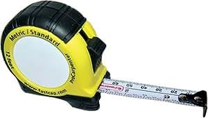 Fastcap PMS-12  12-foot Metric/Standard Measuring Tape