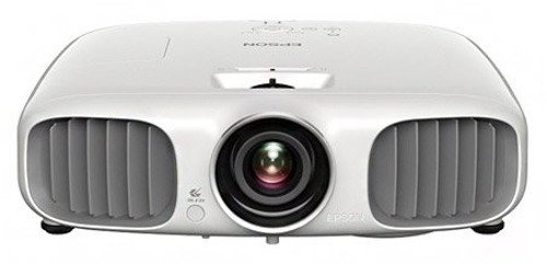 Epson EH-TW6100W 16:9 Full HD Projector Black Friday & Cyber Monday 2014
