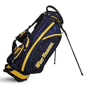West Virginia Mountaineers Bag Set
