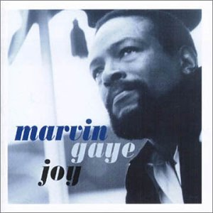 Marvin Gaye - Joy - Zortam Music
