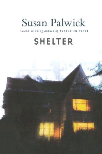 Image of Shelter