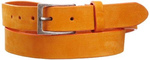 Selected Cintura Cherokee Giallo L