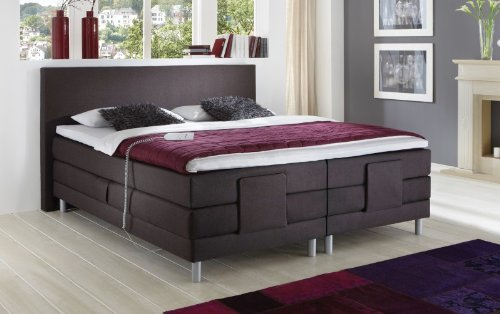 musterring evolution. Black Bedroom Furniture Sets. Home Design Ideas