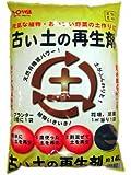 創和 古い土の再生剤 14L