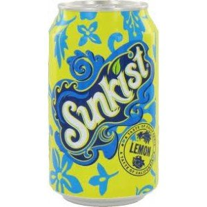 sunkist-lemon-24x330ml-cans