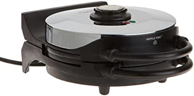 CucinaPro 1475 Classic Heart Waffler from CucinaPro