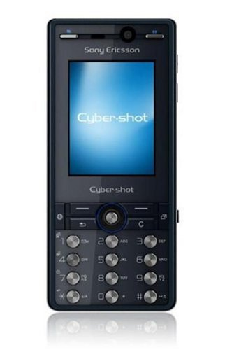 pc suite sony ericsson k810i