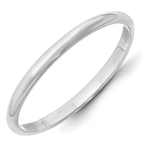 white-gold-10-k-2-mm-ltw-mezza-tonda-misura-i-anello-in-oro-giallo-da-9-k-qualita-superiore-colore-o