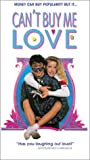 Can't Buy Me Love [VHS]
