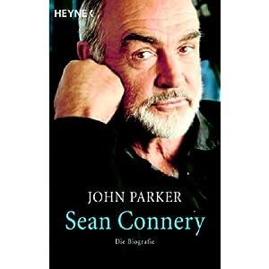 Sean Connery: Die Biografie