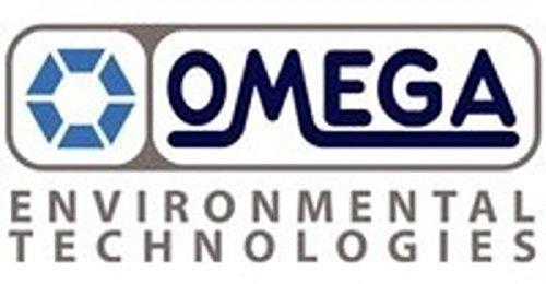 Omega 34999 Power Steering Hose