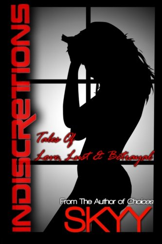 indiscretions-tales-of-love-lust-and-betrayal