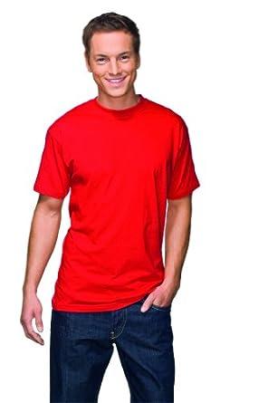 Xxl Mens T Shirts