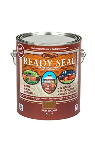 ready-seal-125-1-gallon-can-dark-walnut-exterior-wood-stain-and-sealer