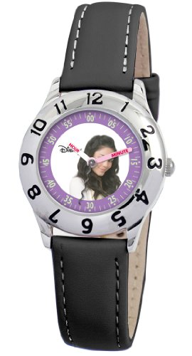 Disney Kids' D836S006 Camp Rock Anna Time Teacher