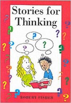 critical thinking robert fisher