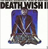 Death Wish II CD