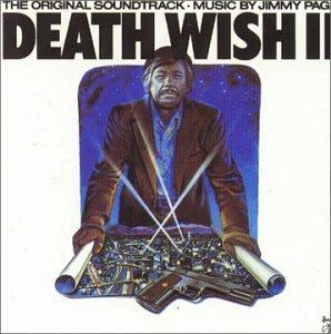 Death Wish 2 - O.S.T.
