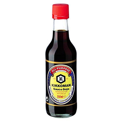 kikkoman-sauce-soja-fermentation-naturelle-prix-par-unite-envoi-rapide-et-soignee