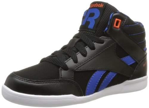 Reebok Boys Sh311 Trainers