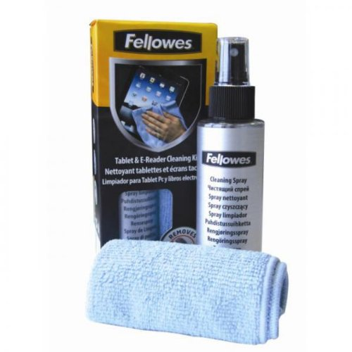 fellowes-9930501-kit-de-limpieza-para-ordenador-120-ml-dry-cloths-liquid-pc-tableta-65-cm-4-cm-16-cm