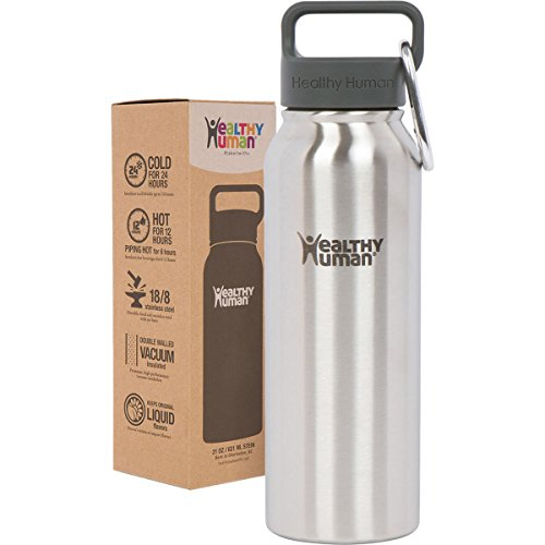 healthy-human-21-oz-water-bottle-cold-24-hrs-hot-12-hrs-4-sizes-12-colors-double-walled-vacuum-insul