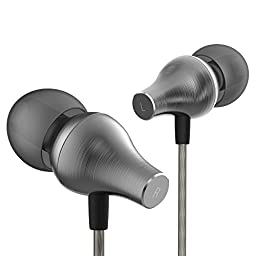 Apie K1S In-ear Headphones with Mic