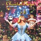 Chantal Goya : Ses plus belles chansons