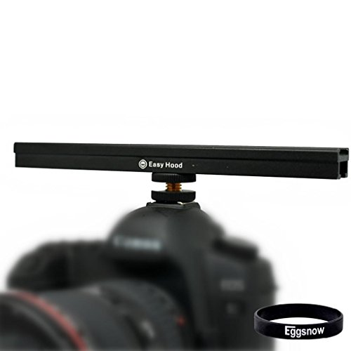 Wireless Microphone For Dslr