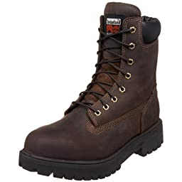 Timberland Pro Men\'s Direct Attach 8\