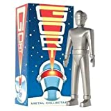 Gort Die-Cast, 5 Inch ~ Rocket USA