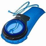 Camelbak Omega 3L Reservoir Blue -