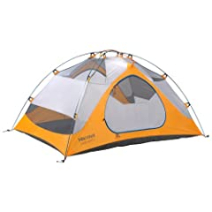 Buy Marmot Limelight 3 Persons Tent by Marmot